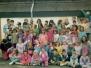 1993 - Camp au Simplon