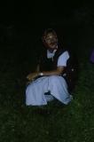 CVAV_1994_Grimentz_10126