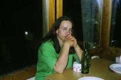 CVAV_1994_Grimentz_10134