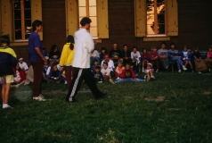 CVAV_1995_LeMouret_10052