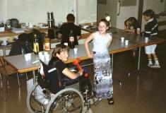 CVAV_1999_Kandersteg_10006