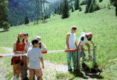 CVAV_1999_Kandersteg_10010