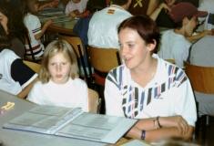 CVAV_1999_Kandersteg_10025