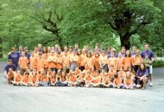 CVAV_1999_Kandersteg_10030