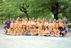 CVAV_1999_Kandersteg_10032