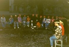 CVAV_1999_Kandersteg_10051