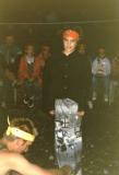 CVAV_1999_Kandersteg_10053