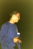 CVAV_1999_Kandersteg_10064