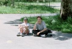 CVAV_1999_Kandersteg_10104