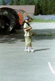CVAV_1999_Kandersteg_10111