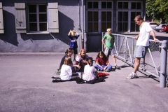 CVAV_1999_Kandersteg_10190