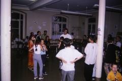 CVAV_1999_Kandersteg_10196