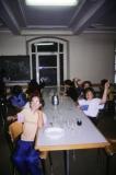 CVAV_1999_Kandersteg_10219