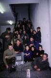 CVAV_1999_Kandersteg_10235