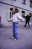 CVAV_1999_Kandersteg_10274