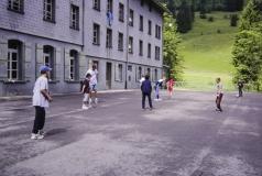 CVAV_1999_Kandersteg_10306