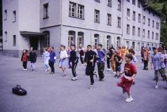 CVAV_1999_Kandersteg_10317