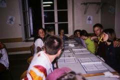 CVAV_1999_Kandersteg_10319