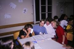 CVAV_1999_Kandersteg_10322