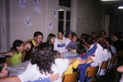 CVAV_1999_Kandersteg_10345
