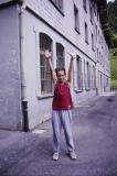 CVAV_1999_Kandersteg_10346