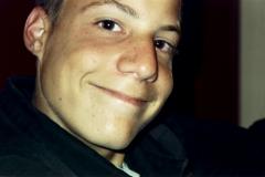 CVAV_2001 GeneveysSurCoffrane_10187