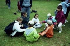 CVAV_2001 GeneveysSurCoffrane_10190