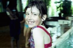 CVAV_2001 GeneveysSurCoffrane_10193