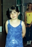 CVAV_2001 GeneveysSurCoffrane_10210