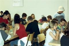 CVAV_2001 GeneveysSurCoffrane_10265