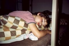 CVAV_2001 GeneveysSurCoffrane_10297