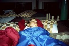 CVAV_2001 GeneveysSurCoffrane_10304