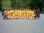 2003 - Camp à Kandersteg