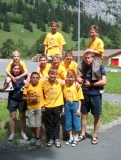 CVAV_2003_Kandersteg_10028