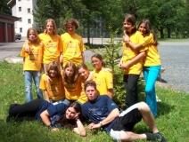 CVAV_2003_Kandersteg_10031