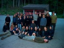 CVAV_2003_Kandersteg_10057