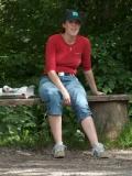 CVAV_2004_Gluringen_10016