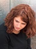 CVAV_2004_Gluringen_10086