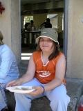 CVAV_2004_Gluringen_12074