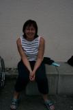 CVAV_2005_ColDuBrunig_10044