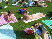 CVAV_2005_ColDuBrunig_10183