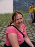 CVAV_2005_ColDuBrunig_10319