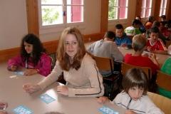 CVAV_2005_ColDuBrunig_10342