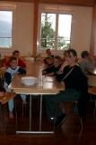 CVAV_2005_ColDuBrunig_10347