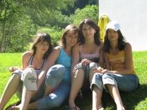 CVAV_2007_Fieschertal_10040