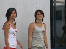 CVAV_2007_Fieschertal_10111