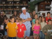 CVAV_2007_Fieschertal_10147
