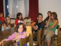 CVAV_2007_Fieschertal_10151