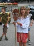 CVAV_2007_Fieschertal_10244