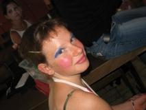 CVAV_2007_Fieschertal_10397